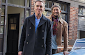 James Nesbitt's Car SOS episode is particularly 'poignant'