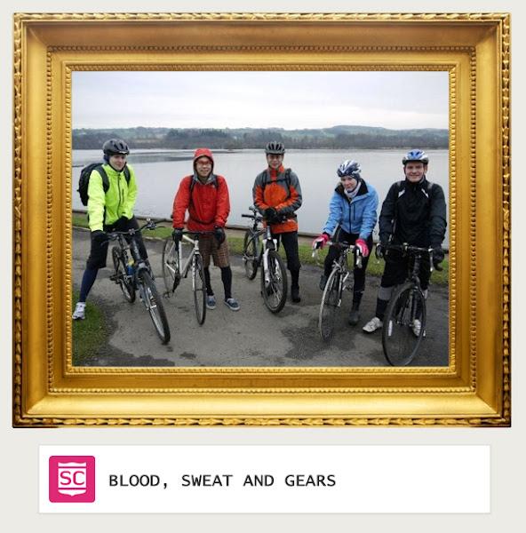 Photo: http://www.sponsorcraft.com/p/gcu-cycle-club/