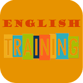 Reading English Training