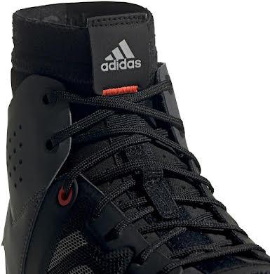 Five Ten Trailcross Mid Pro Men's Flat Shoe alternate image 2