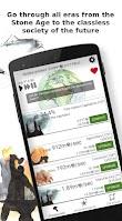 Melhores Jogos de Estratégia Offline para Android em Julho de 2020 #1