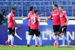 Club Brugge wil AA Gent een hak zetten in strijd om felbegeerde winger