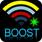 WIFI Router Booster(Pro) 30.5