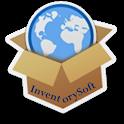 Inventory Soft icon