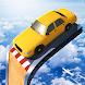 Mega Ramp Car Jumping - Androidアプリ