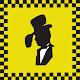 Download Ambasador Taxi Karlovac For PC Windows and Mac