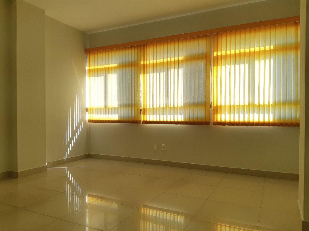 Sala para alugar, 30 m² por R$ 550/mês - Centro - Campinas/SP