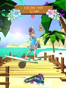 Balance Benny screenshot 8