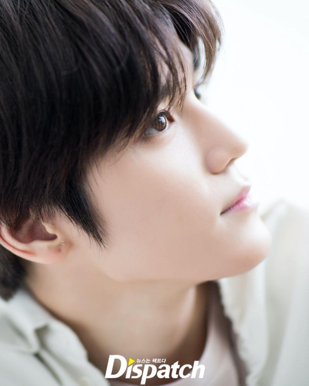 side profile (7)
