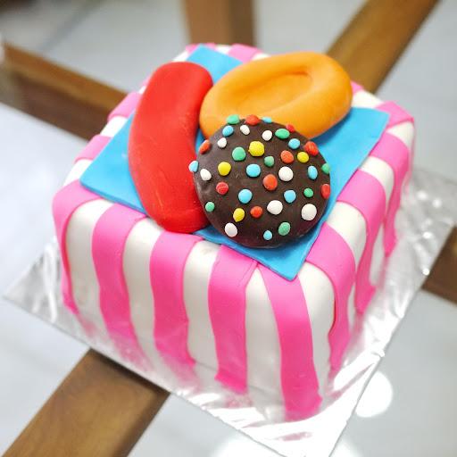 Best Cake Design and Idea 1.0 screenshots 2