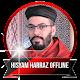 Syekh Hisyam Harraz Offline Mp3 Quran Download for PC Windows 10/8/7
