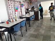 Biryani Junction-Navya's photo 1