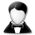 Alicoid icon