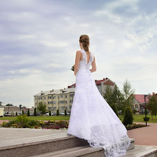 Wedding photographer Irina Tereschenko (fototera). Photo of 19.06.2013