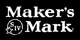 Logo for Maker's Mark 46