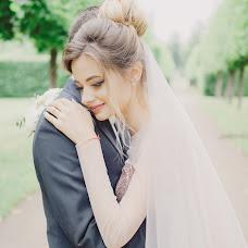 Wedding photographer Viktor Patyukov (patyukov). Photo of 11.07.2018