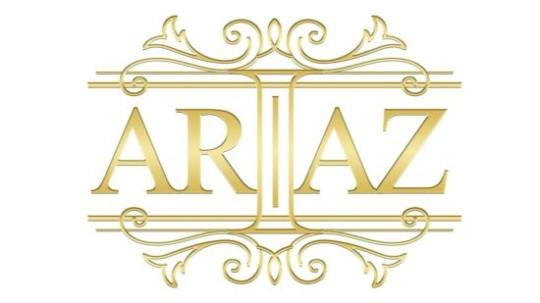 ariaz