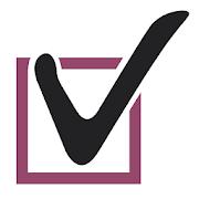 Lothian Voter Registration App