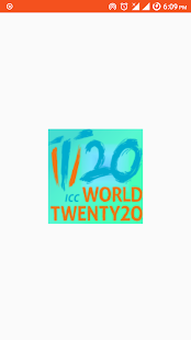 T20 World Cup 2018 Schedule(Time Table)विश्व कप - náhled