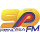 Download Rádio Princesa 90FM For PC Windows and Mac