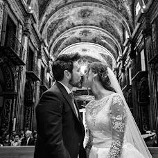Wedding photographer Peter Richtarech (PeterRichtarech). Photo of 29.05.2018