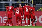 """""""We willen Alaba en Thiago nog minstens tot het einde van de Champions League houden"""""""