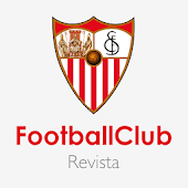 Revista Football Club