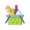 Grocery Santa - Buying grocery made easy for you icon