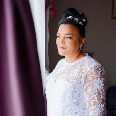 Wedding photographer Bevan Blignaut (Bevan). Photo of 02.01.2019