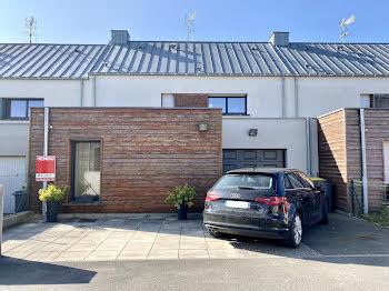 maison à Bréal-sous-Montfort (35)