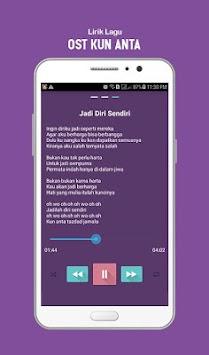 Download Lagu Kun Anta Mp3 Lirik Apk Versi Terbaru Aplikasi