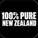 Essential New Zealand Travel icon
