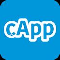 cApp icon