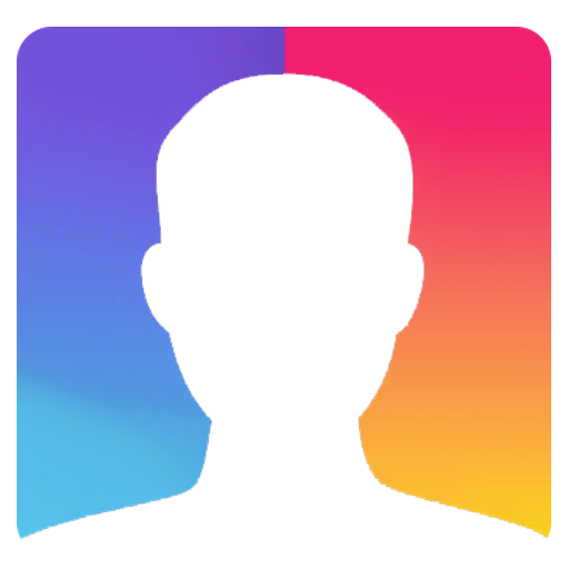 Tips FaceApp PRO app (apk) free download for Android/PC/Windows