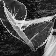 Wedding photographer Angelo Chiello (angelochiello). Photo of 03.01.2018
