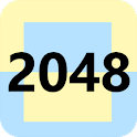 2048 Number Puzzle Color icon