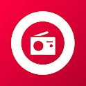 Polskie stacje radiowe 🇵🇱 icon