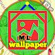 ML WALLPAPER (HD,4K,HIGH QUALITY,LIVE) APK