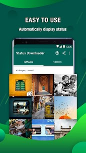 Status Downloader Pro App Download For Android and iPhone 2