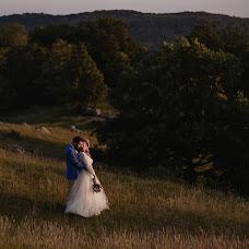 Wedding photographer Renáta Török-Bognár (tbrenata). Photo of 23.05.2017