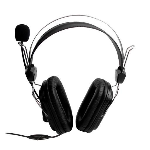 Tai nghe Soundmax AH 302-2