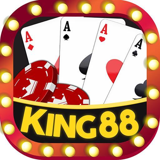 Danh Bai Doi Thuong - K88