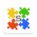 Sudoku Super Premium file APK Free for PC, smart TV Download