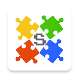 Sudoku Super Premium Apk Download Free for PC, smart TV