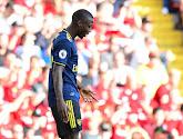 Vier Arsenalspelers werden betrapt omdat ze de maatregelen niet volgden