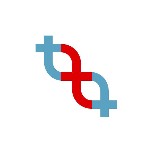 TutuRu avatar image