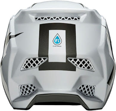 Fox Racing Rampage Pro Carbon Full Face Helmet alternate image 13