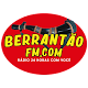 Berrantão FM Download for PC Windows 10/8/7