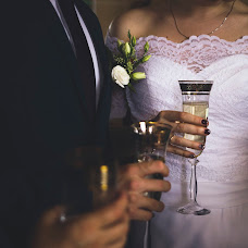 Wedding photographer Ekaterina Ivanova (1vanova). Photo of 29.06.2016