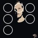 Avicii - EDM DJ Pads icon